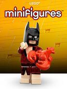 Minifigures 1HY2017 LEGOdotCOM 336x448