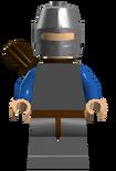 MorciaGates-Guard4