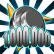 NN Trophée Millionaire