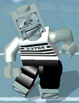 File:Soccer mania bricksterbot.PNG