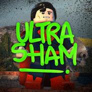 Ultramanpromo