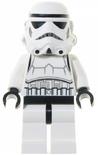 2012stormtrooper