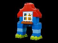 4629 Boîte Jouer et construire avec DUPLO 6