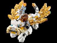 70734 Le dragon de Maître Wu 3