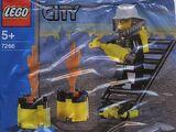 7266 Fireman