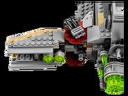 75158 Rebel Combat Frigate 4