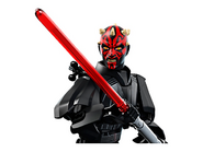 75537 Darth Maul 3