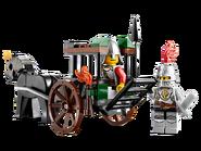 7949 La capture du soldat du roi 3