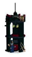 BrickiCastle1