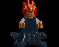 Hades (Angry)