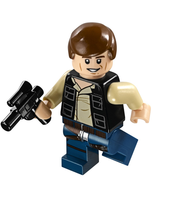 Image - Han Solo 2014.png