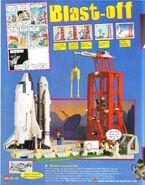 January1996ShopHomeCatalogue20