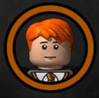 LEGO® Harry Potter™ 24. 12. 2019 13 45 35