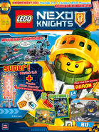 LEGO Nexo Knights 13