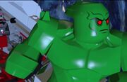 Lb3bg martian manhunter bigfig