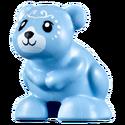 Lil' Blu