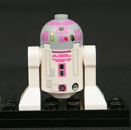 File:R2-KT.png