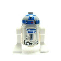 R2 D2 CW