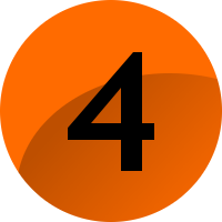 File:Rating-4-glossy.png