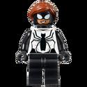 Spider-Girl-76148