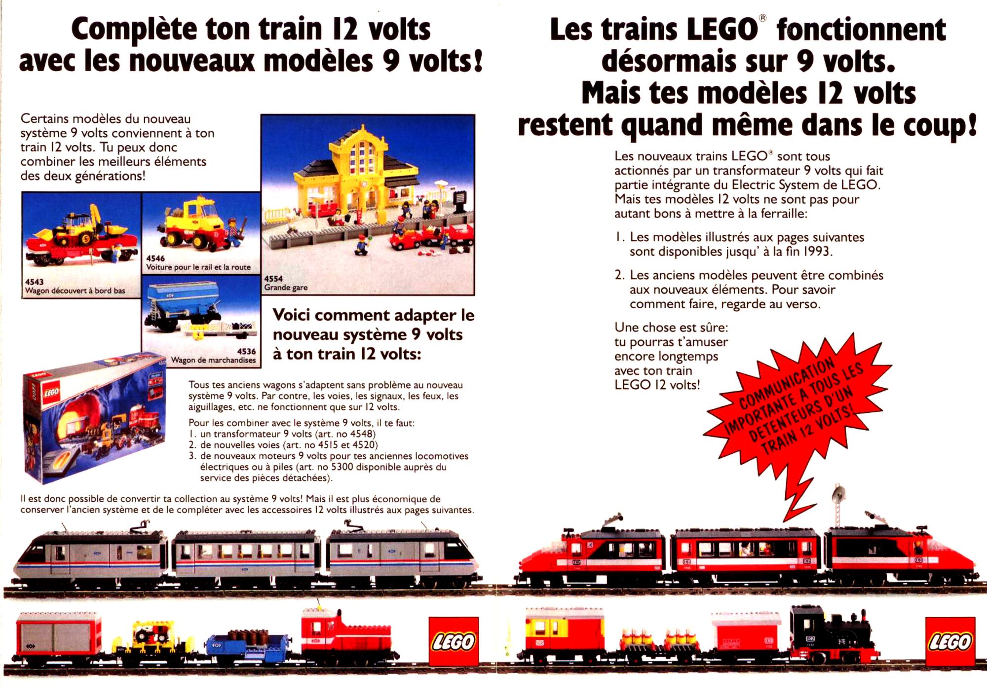Trains Brickipedia Fandom Powered By Wikia