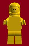 Yellow (US)