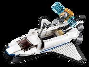 31066 La navette spatiale 2
