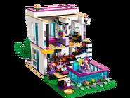 41135 La maison de la Pop Star Livi 4