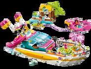 41433 Le bateau de fête 2