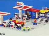 6375 Gas Station
