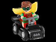 70916 Le Batwing 6