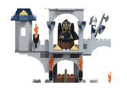 7094 Throne