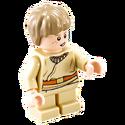 Anakin Skywalker-75096
