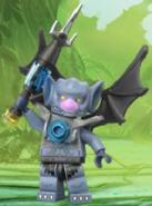 Blista Bat