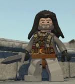 Corsair2