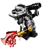 Cryptor1