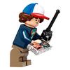 Dustin Henderson-75810