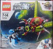 LEGO-Galaxy-Squad-Space-Swarmer-70700-1024x933
