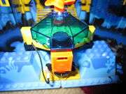 LEGO Set Reviews 005
