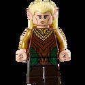 Legolas Vertefeuille