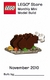 MMMB030 Turkey Dinner