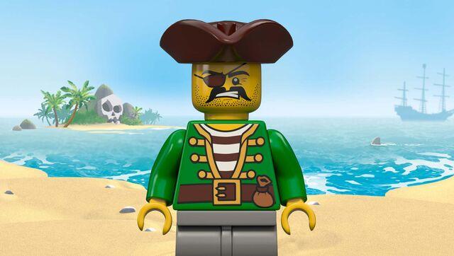 File:Pirate Rummy beauty.jpg