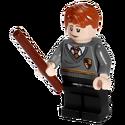 Ron Weasley-4738 promo