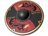 4493785 Shield of the Vikings
