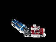 31091 Le transporteur de navette 5