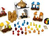 Orient Bazaar 3849