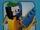 40131 Parrot