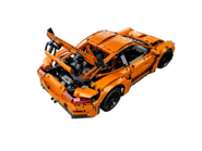 42056 Porsche 911 GT3 RS 3