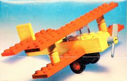 613-Biplaneb