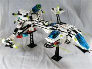 6982 Deployed